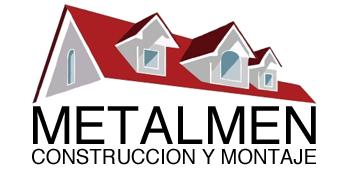 Constructora Metalmen