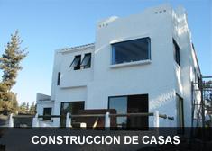 construccion-de-casas-constructora-metalmen