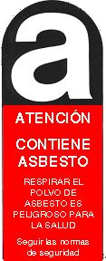 logo-asbesto