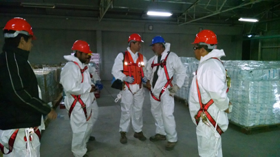 retiro-asbesto-metalmen-01